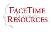 Facetime Business Resource