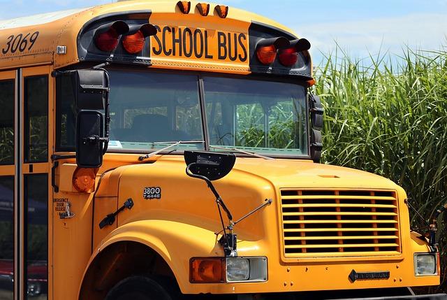 school-bus-4406479_640